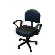 Офисное кресло КР-8-Р