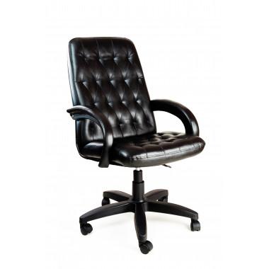 Офисное кресло ВСР-9Н