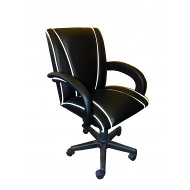 Офисное кресло ВСР-11Н