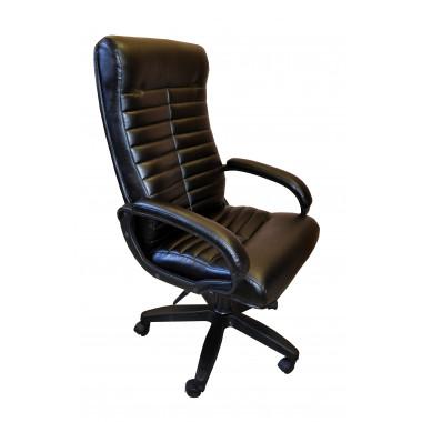 Офисное кресло ВСР-14 (2610)