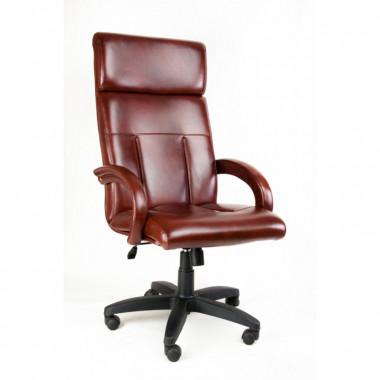 Офисное кресло ВСР-17н