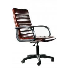 Офисное кресло ВСР-02