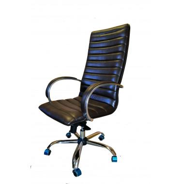 Офисное кресло ВСР-18 арал