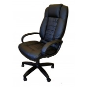 Офисное кресло КР-21(2610)