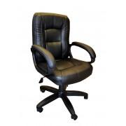 Офисное кресло КР-22(2610)