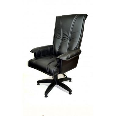 Офисное кресло ВСР-01 Люкс