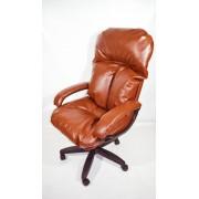 Офисное кресло КР-27