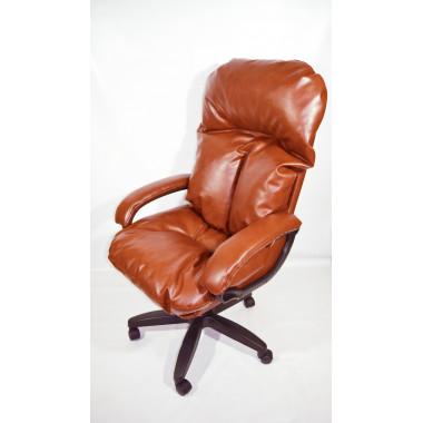 Офисное кресло ВСР-27