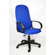 Офисное кресло КР-05Э