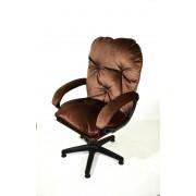 Офисное кресло ВСР-29