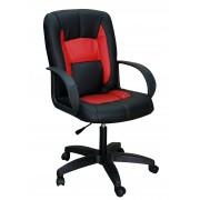 Офисное кресло КР-22