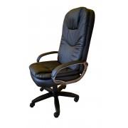 Офисное кресло КР-23(2610C)