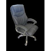 Офисное кресло КР-25