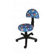 Детское кресло КР-8 мини