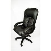 Офисное кресло КР-27Ц