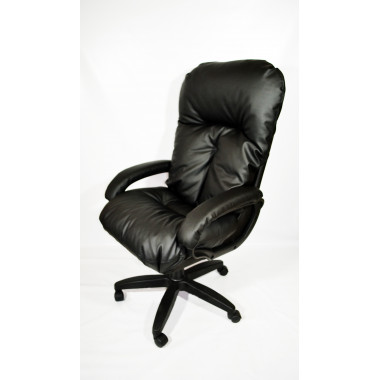 Офисное кресло ВСР-27Ц