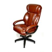 Офисное кресло КР-19(2610)