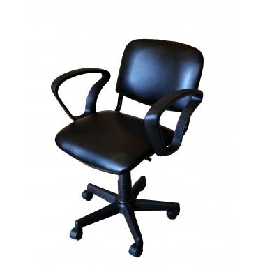 Офисное кресло КР-01