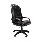 Офисное кресло КР-26