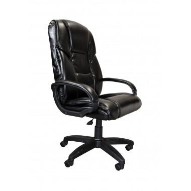 Офисное кресло ВСР-26