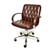 Офисное кресло КР-09 макси