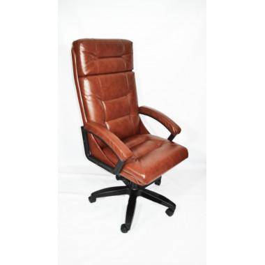 Кресло руководителя ВСР-07 пластик