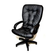 Офисное кресло КР-30