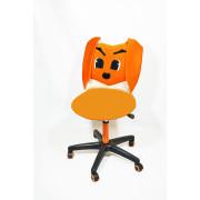 Детское кресло КР-12.2