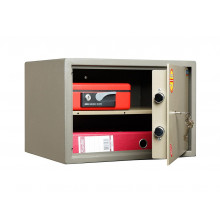 Мебельный сейф ASM-30