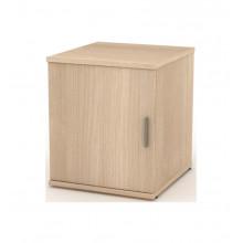 Тумба под холодильник, 52,2x56x60,4 см, N101