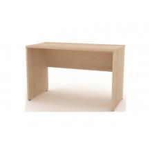 Письменный стол, 120x60x75 см, N310