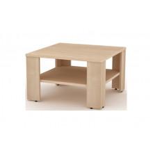 Журнальный стол, 70x70x42 см, N380