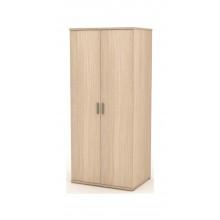 Шкаф-гардероб, 80,6x60,8x185,8 см, N700
