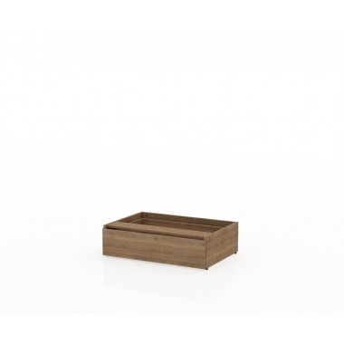 Выдвижной ящик, 65x57x40 см, РС510