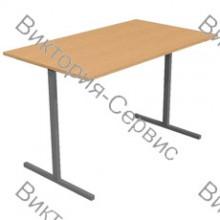 Стол обеденный 120x60