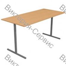 Стол обеденный 150x60