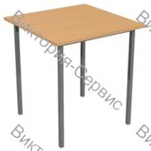 Стол обеденный 70x70