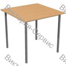 Стол обеденный 80x80