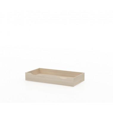 Ящик подкроватный, 120x60x19,8 см, СП511