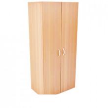 Шкаф для одежды 800x500x1800мм, ФШО01
