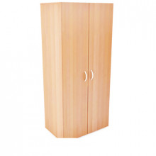 Шкаф для одежды 800x500x1800мм, ФШО02
