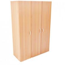 Шкаф для одежды 1200x500x1800мм, ФШО05