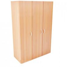 Шкаф для одежды 1200x500x1800мм, ФШО06