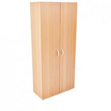 Шкаф для одежды, 800x360x1800мм, ФШО10