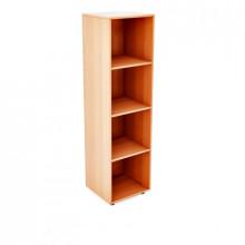 Шкаф для документов, 400x360x1450мм, ФСТО01