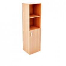 Шкаф для документов, 400x360x1450мм, ФСТО02