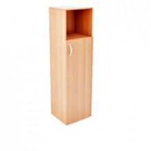 Шкаф для документов, 400x360x1450мм, ФСТО03