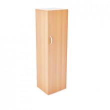 Шкаф для документов, 400x360x1450мм, ФСТО04