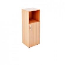 Шкаф для документов, 400x360x1100мм, ФСТО06
