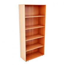 Шкаф для документов, 800x360x1800мм, ФШД01